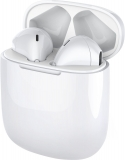 4smarts True Wireless Stereo Headset Eara SkyPods Lite, weiß